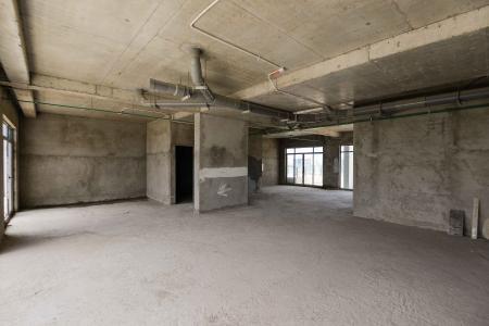 Bán penthouse De Capella 3PN, block A, diện tích 193m2, view sông và Landmark 81