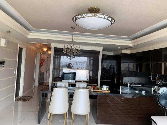 2.jpg Cho thuê Cantavil Hoàn Cầu 3 phòng ngủ, diện tích 120m2, đầy đủ nội thất, view đẹp mắt