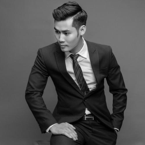 Trần Quang Hoài