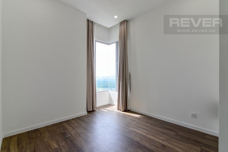 Phòng Ngủ 3 Cho thuê căn hộ Estella Heights 3PN, tầng cao, đầy đủ nội thất, view Xa lộ Hà Nội
