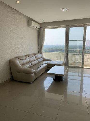 Cho thuê căn hộ Grand View 3PN, diện tích 178m2, đầy đủ nội thất, view trực diện sông