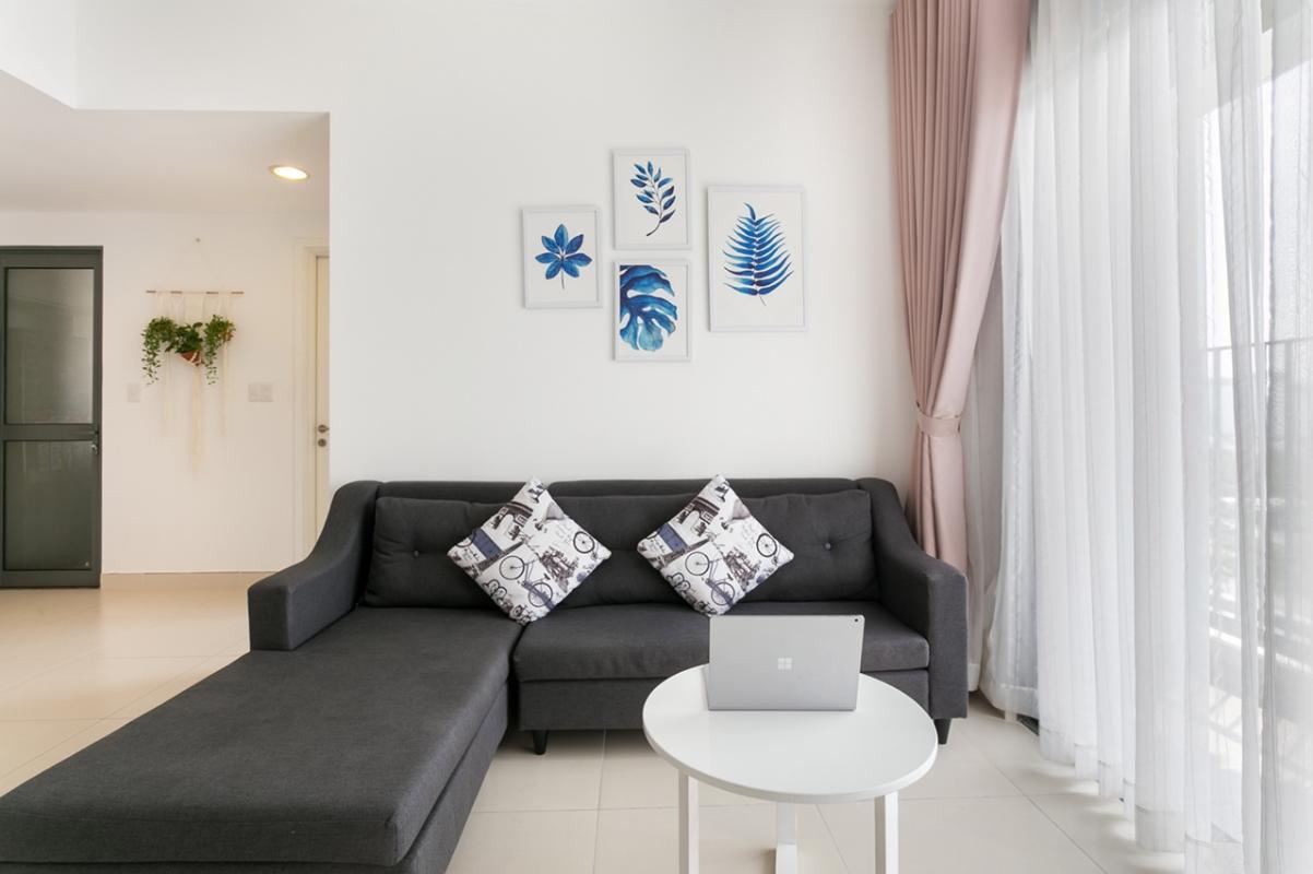 ef5244e78100675e3e11 Bán căn hộ Masteri Thảo Điền 2PN, tầng thấp, diện tích 74m2, đầy đủ nội thất, view trực diện hồ bơi