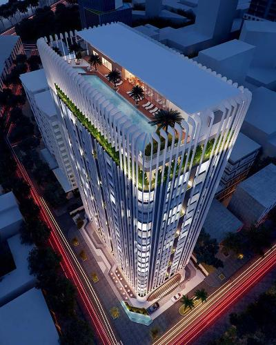 Saigon Luxury
