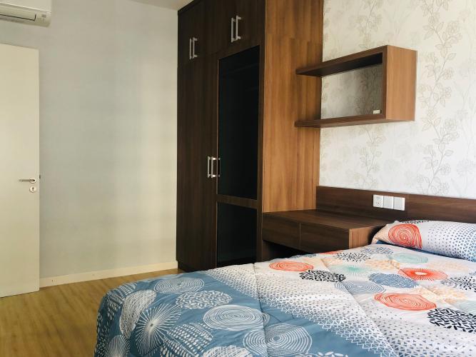 6.jpg Bán căn hộ Masteri Millennium 2PN, block B, đầy đủ nội thất, view sông và Bitexco