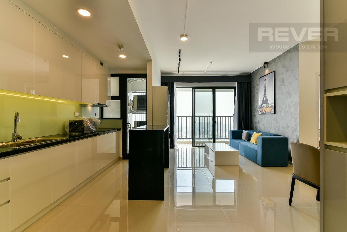 0b41cf8984e37cbd25f2 Cho thuê căn hộ Riviera Point 2PN, diện tích 86m2, đầy đủ nội thất, view thoáng