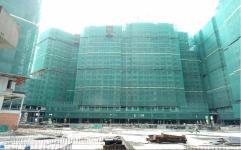 Safira Khang Điền chuẩn bị cất nóc tháp C và D, nhiều chính sách bán hàng hấp dẫn đang chờ bạn