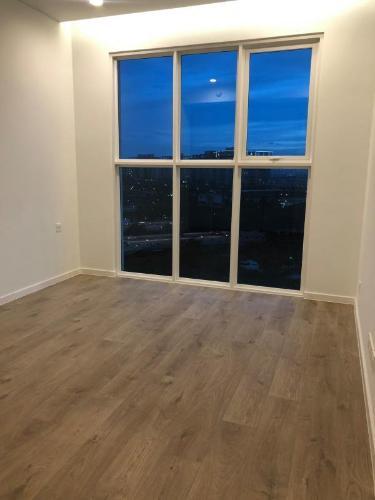 Căn hộ Sadora Apartment tầng cao, view nội khu yên tĩnh.