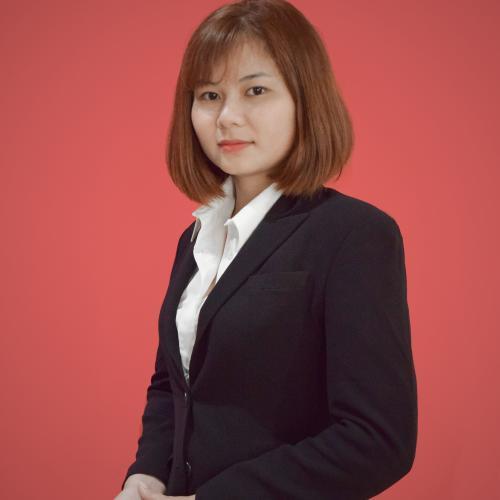 Nguyễn Thị Yến Ngọc