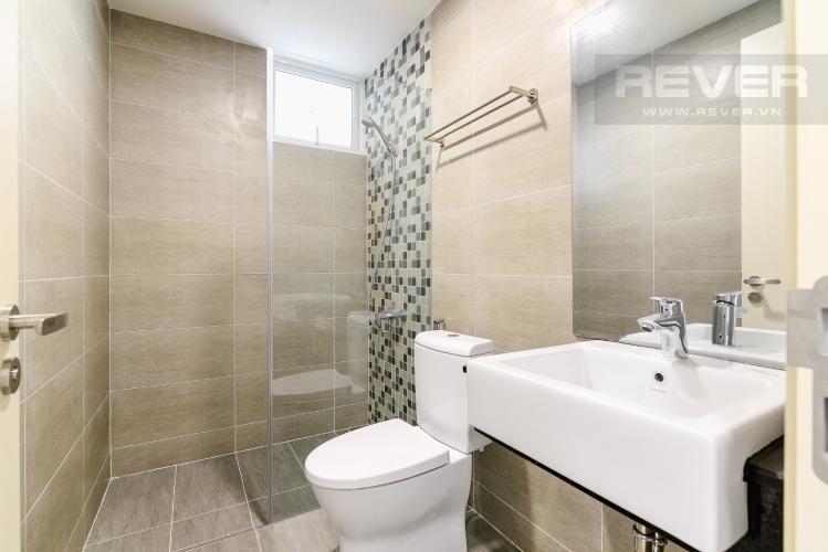 Phòng Tắm 2 Bán hoặc cho thuê căn hộ Vista Verde 89.1m2 2PN 2WC, đầy đủ nội thất, view nội khu