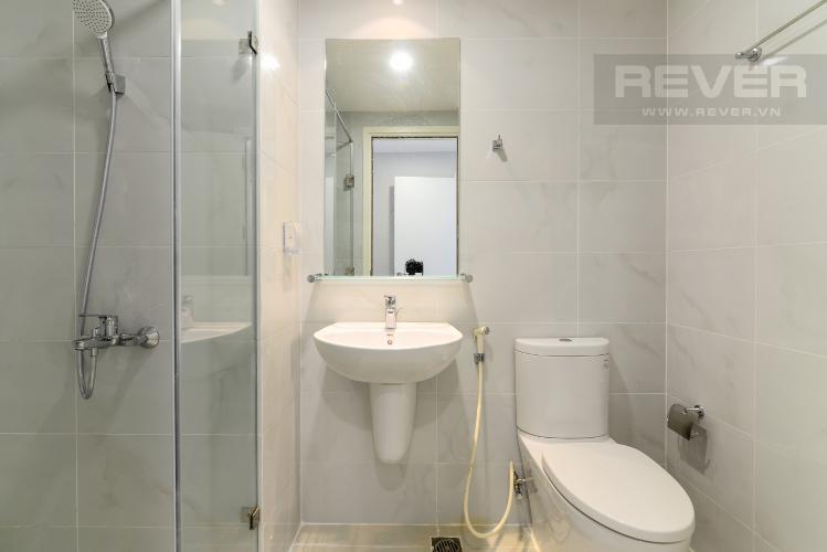 Phòng Tắm 2 Cho thuê căn hộ Masteri An Phú, tháp A, diện tích 70m2, đầy đủ nội thất, view sông thoáng đãng
