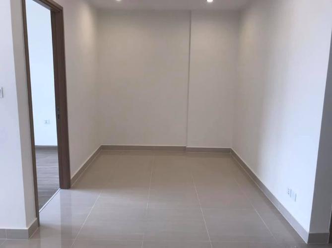 Phòng ngủ+1 Vinhomes Grand Park Quận 9 Căn hộ Vinhomes Grand Park tầng trung, bàn giao nội thất cơ bản.