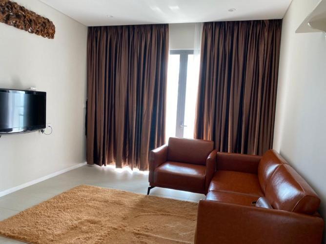 Bán hoặc cho thuê căn hộ Diamond Island - Đảo Kim Cương 2PN, tháp Bahamas, đầy đủ nội thất, view hồ bơi