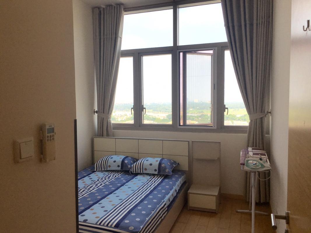 can-ho-the-vista-an-phu Bán hoặc cho thuê căn hộ The Vista An Phú 3PN, diện tích 142m2, đầy đủ nội thất, view sông thoáng mát