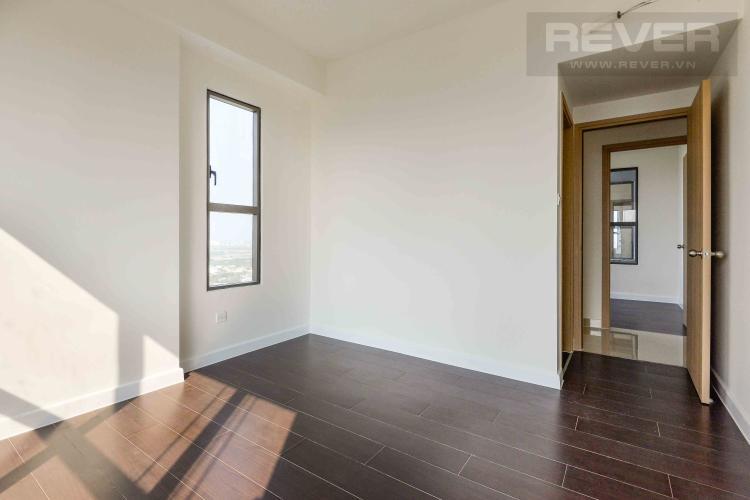 Phòng Ngủ 3 Cho thuê căn hộ The Sun Avenue 90,2m2 3PN 3WC, view thành phố