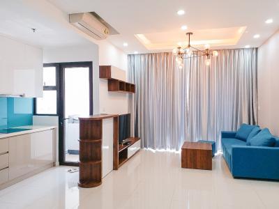 Bán căn hộ Estella Heights 2PN, tháp T2, diện tích 97m2, đầy đủ nội thất