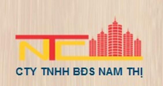 Công ty TNHH Bất Động Sản Nam Thị