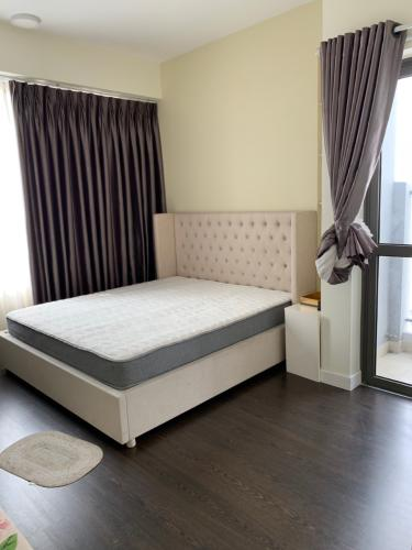a65028cb1eb2e5ecbca3 Cho thuê căn hộ RiverGate Residence 3PN, tháp B, đầy đủ nội thất, hướng ban công Tây Nam
