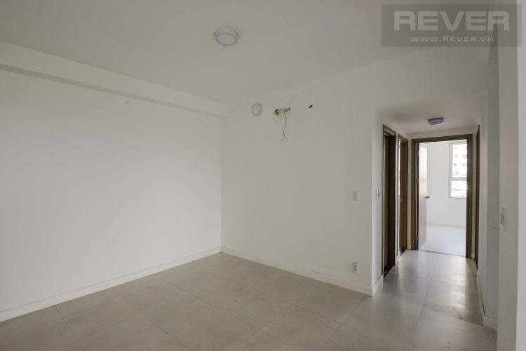 0dc10732b26d54330d7c Bán hoặc cho thuê căn hộ Lexington Residence 3PN, tháp LA, nội thất cơ bản, view Đại lộ Mai Chí Thọ