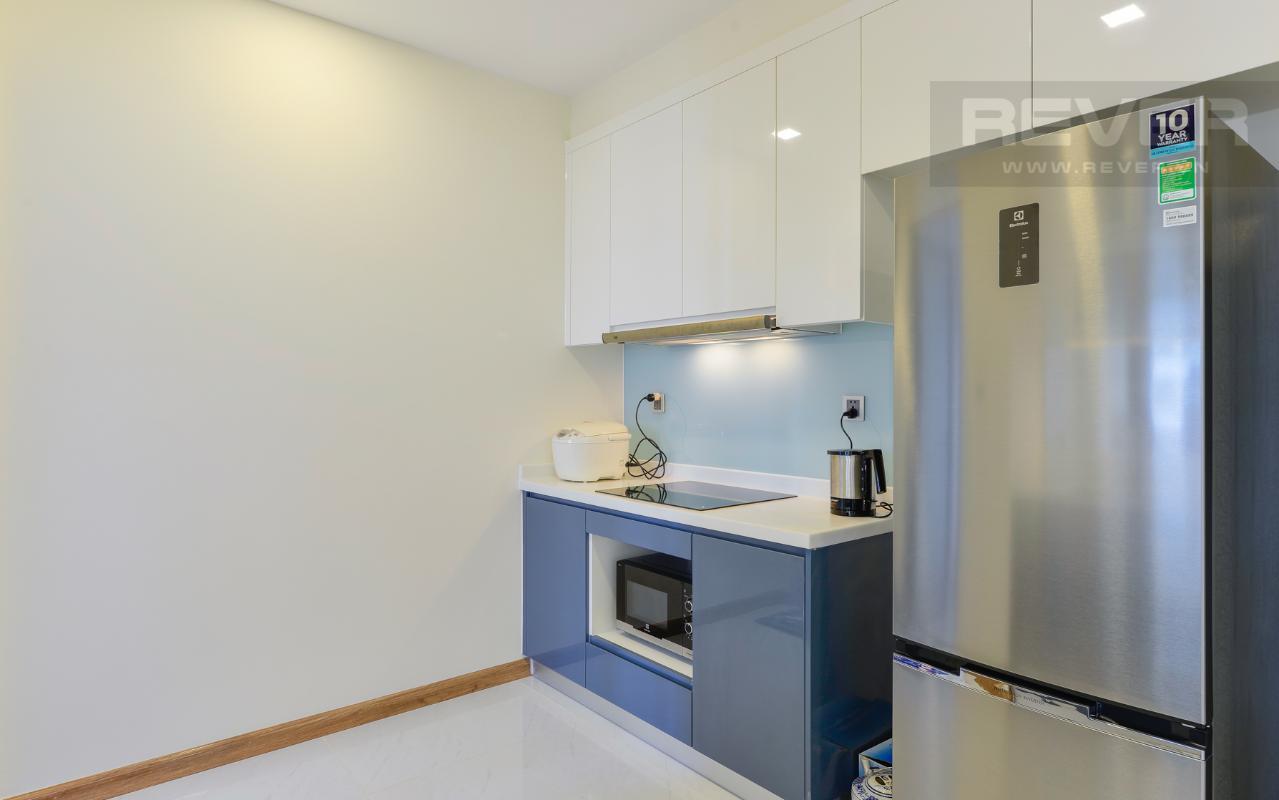 gYVQoJcGBRF9Xu6g Bán hoặc cho thuê căn hộ Vinhomes Central Park 2PN, tầng cao, đầy đủ nội thất, view sông thoáng đãng