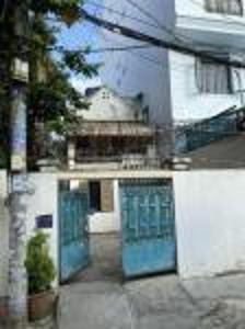 Bán nhà hẻm 685 phường 26 Xô Viết Nghệ Tĩnh Bình Thạnh, diện tích đất 100.8m2, diện tích sàn 127m2