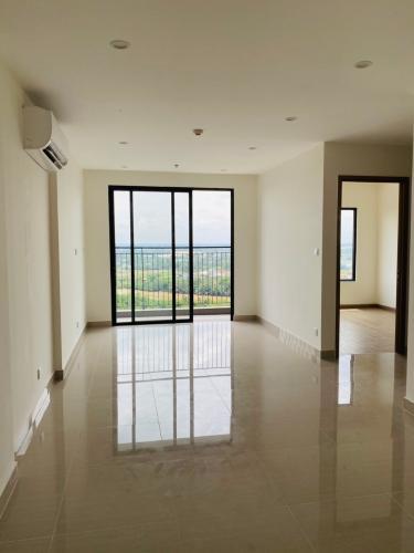 Cho thuê căn hộ tầng cao nội thất cơ bản Vinhomes Grand Park