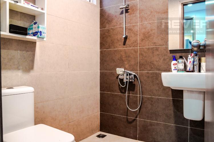 Phòng Tắm 2 Bán căn hộ 3PN Lexington Residence, tháp LA, diện tích 111m2, view hồ bơi và đại lộ Mai Chí Thọ