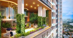 Cơ hội cuối sở hữu căn hộ Q2 Thao Dien giá tốt từ chủ đầu tư
