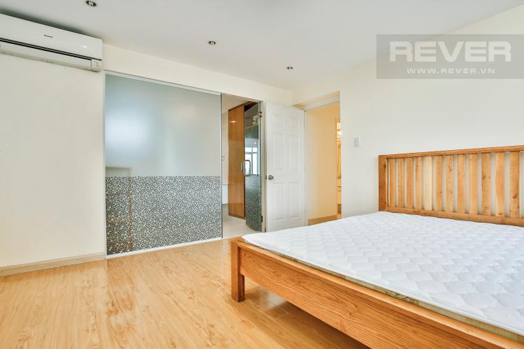 Phòng Ngủ 3 Lofthouse Phú Hoàng Anh thiết kế đẹp, đầy đủ tiện nghi
