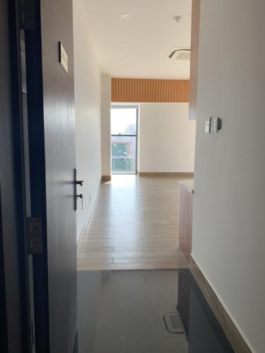 căn hộ OT the sun avenue Căn hộ The Sun Avenue đầy đủ nội thất, hướng nội khu.