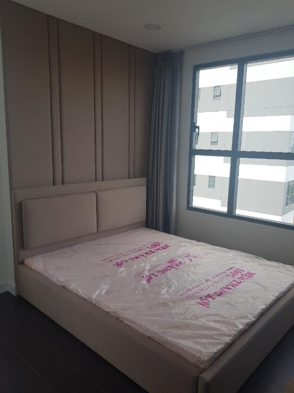 455e2ccc1467f339aa76 Cho thuê căn hộ The Sun Avenue 3 phòng ngủ, block 7, diện tích 86m2, đầy đủ nội thất
