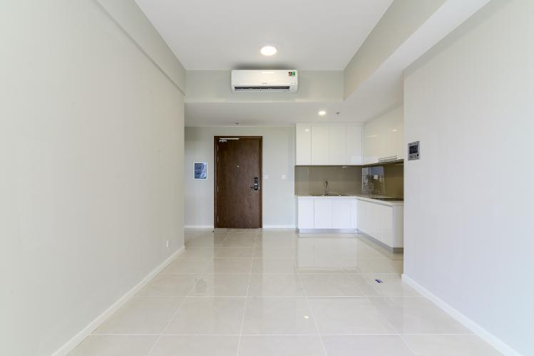 Cho thuê căn hộ Masteri An Phú 2PN, tầng cao, tháp A, view Xa lộ Hà Nội