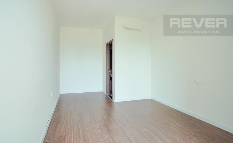 Phòng Ngủ 1 Bán căn hộ Sunrise Riverside 2PN, diện tích 69m2, không nội thất, view sông Rạch Đĩa