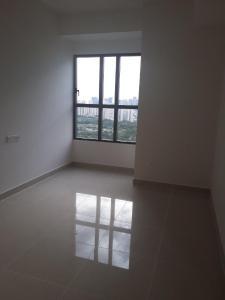 Bán officetel The Sun Avenue 1 phòng ngủ, diện tích 37m2, nằm trong khu phức hợp cao cấp