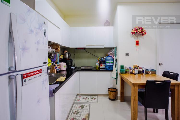 Phòng Bếp Bán căn hộ The Park Residence 2 PN tầng cao block B4, diện tích 63m2, đầy đủ nội thất