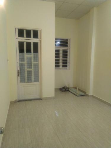 Phòng ngủ căn nhà phố Nhà Bè Nhà hẻm 4m huyện Nhà Bè hướng Nam, diện tích sử dụng 151.6m2.