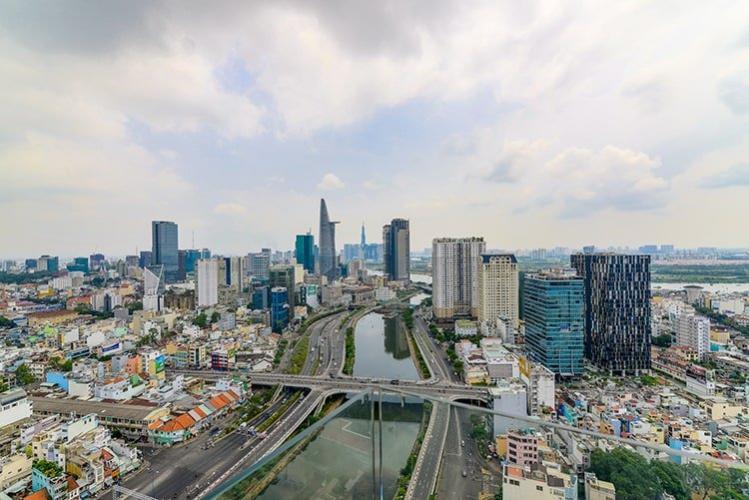 Mua nhà Sài Gòn: 3 cách kiểm tra nhà giá ảo