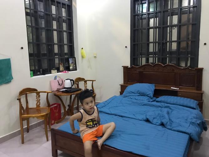 Phòng ngủ nhà phố Quận 9 Bán nhà đường Nguyễn Duy Trinh, Quận 9, thổ cư 85m2, cách chợ Long Trường 700m