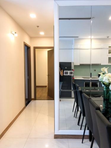 4.jpg Cho thuê căn hộ Vinhomes Central Park 2PN, tháp Park 1, đầy đủ nội thất, view công viên và sông thoáng mát