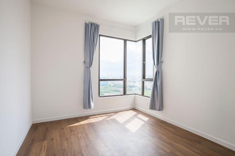 Phòng Ngủ 3 Căn góc Estella Heights tầng cao tháp T2 mới bàn giao, view sông