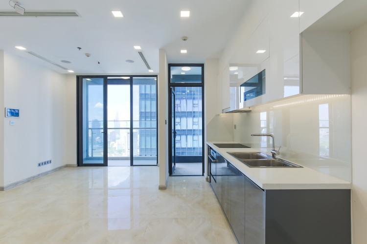 Bán hoặc cho thuê căn hộ Vinhomes Golden River 2PN, tầng cao, tháp The Aqua 1, view sông Sài Gòn