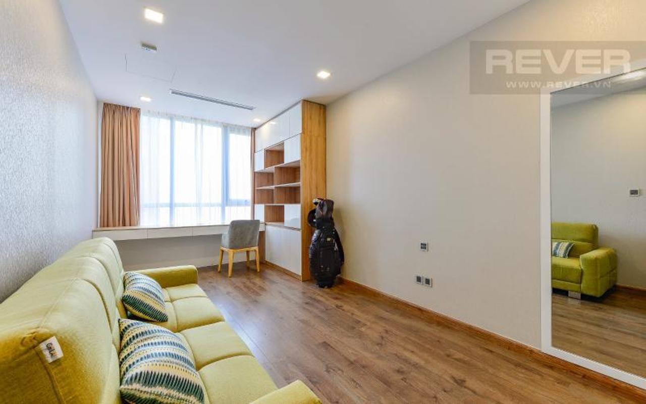 Tp7sHJUp4DxARF2G Bán căn hộ Vinhomes Central Park 3 phòng ngủ, tháp Park 6, đầy đủ nội thất, hướng Đông Bắc