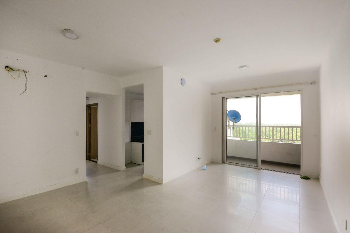 ba68c49b71c4979aced5 Bán hoặc cho thuê căn hộ Lexington Residence 3PN, tháp LA, nội thất cơ bản, view Đại lộ Mai Chí Thọ