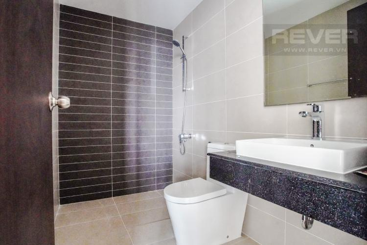 Phòng Tắm 1 Bán căn hộ Sunrise Riverside 2PN, tầng trung, diện tích 70m2, view trực diện sông