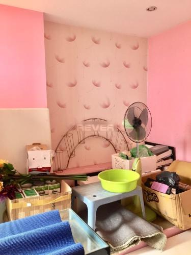 Căn hộ Terra Rosa, Bình Chánh Căn hộ Terro Rosa đầy đủ nội thất, view cây xanh mát mẻ.