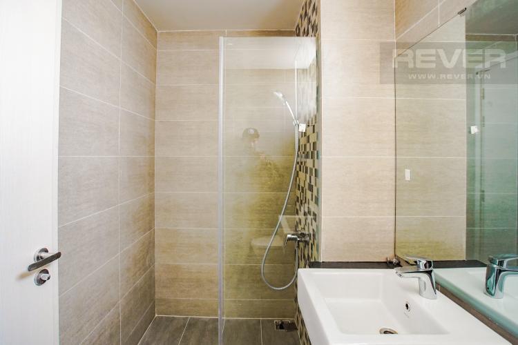 Phòng Tắm Master Bán căn hộ Vista Verde 2PN, tầng trung, tháp T1, view nội khu và cảnh Quận 2 thoáng mát