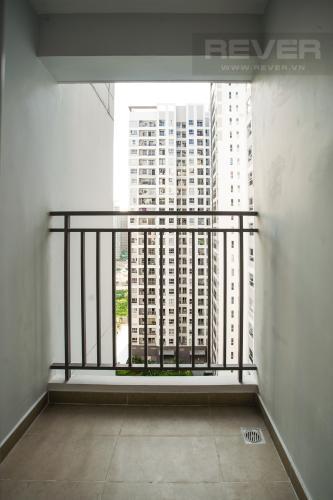 Lô Gia Cho thuê căn hộ Sunrise Riverside 2PN, diện tích 70m2, đầy đủ nội thất, view hồ bơi