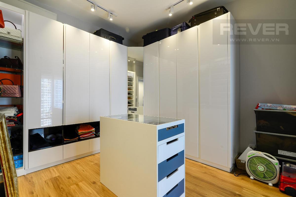 39600467caee2cb075ff Bán căn hộ duplex Estella Heights 3PN, tầng trung, đầy đủ nội thất, view Xa lộ Hà Nội