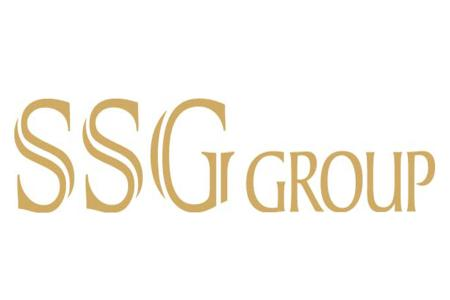 Công ty Cổ phần Địa ốc và Xây dựng S.S.G2