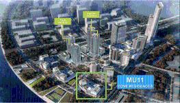 Cập nhật thông tin mới nhất dự án Empire City Thủ Thiêm