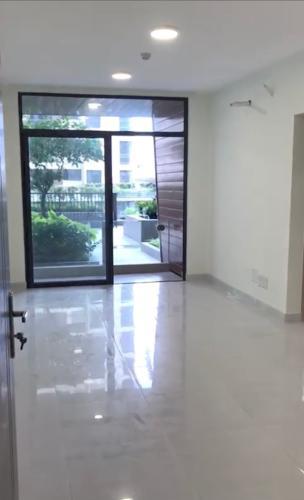 Phòng khách , Căn hộ Jamila Khang Điền , Quận 9 Căn hộ Jamila Khang Điền ban công hướng Đông Nam thoáng gió.